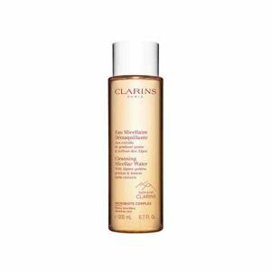 Clarins Micellar Water micelární voda 200 ml