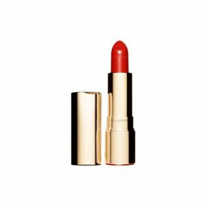 Clarins Joli Rouge rtěnka  Red Orange 741