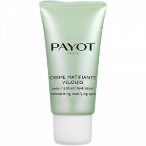 Payot Pate Grise Creme Matifiante matující a hydratační péče 50 ml