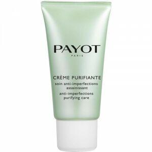 Payot Creme Purifiante čistící péče proti nedokonalostem 50 ml