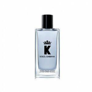 Dolce and Gabbana K BY Dolce&Gabbana ASL voda po holení 100 ml