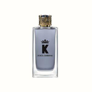 Dolce and Gabbana K BY Dolce&Gabbana toaletní voda 150 ml