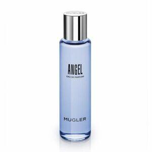 Mugler Angel - náplň parfémová voda NÁPLŇ 100 ml