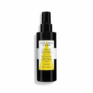 Hair Rituel by Sisley The Cream 230 obnovující a tepelně ochranný přípravek 150 ml
