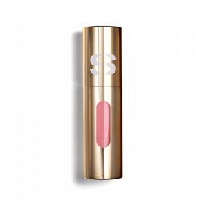 Sisley Phyto-Lip Delight péče o rty  02 PRETTY