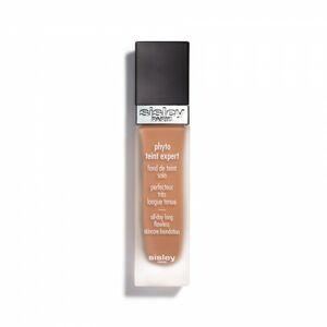 Sisley Phyto Teint Expert make-up  4 honey