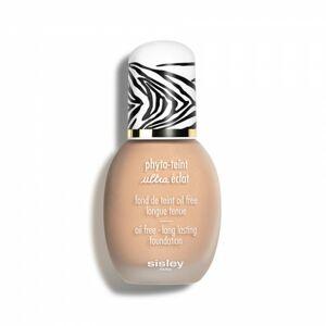 Sisley Phyto-Teint Ultra Eclat rozjasňující make-up  2 Soft Beige