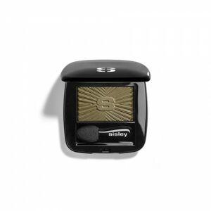 Sisley Les phyto-ombres oční stíny  25 Metallic Khaki