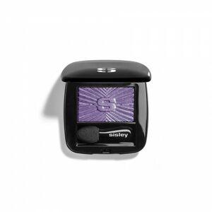 Sisley Les phyto-ombres oční stíny  34 Sparkling Purple