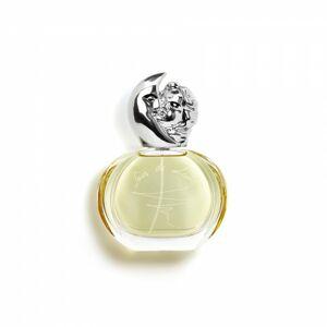 Sisley Soir De Lune parfémová voda 30 ml