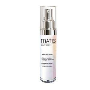 Matis Paris Radiance Serum sérum 30 ml