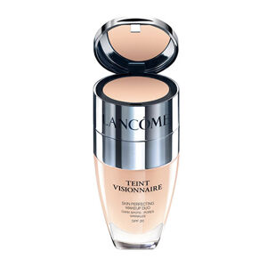 Lancôme Teint Visionnaire make-up  03 P/B