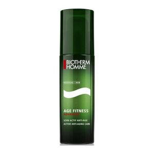 Biotherm Age Fitness Advanced Day Care denní krém 50 ml