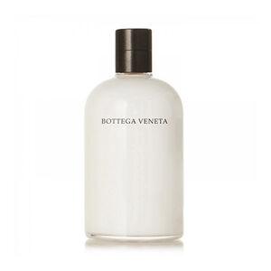 Bottega Veneta Bottega Veneta tělové mléko  tělové mléko