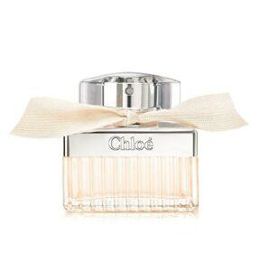 Chloé Fleur De Parfum  parfémová voda 30 ml