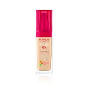 Bourjois Healthy Mix  make-up  51