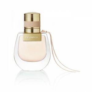Chloé Nomade  parfémová voda 75 ml