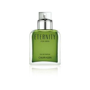 Calvin Klein Eternity Eau De Parfum for Him parfémová voda 50 ml