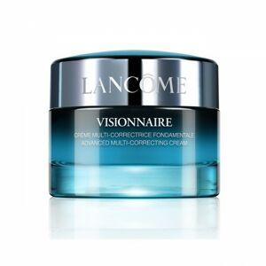 Lancôme Visionnaire Day Cream denní krém 50 ml