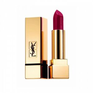 Yves Saint Laurent Rouge Pur Couture rtěnka  72 Vinyle