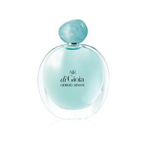 Giorgio Armani Air di Gioia  parfémová voda 30 ml