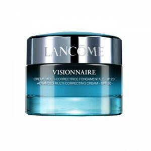Lancôme Visionnaire Creme SPF20  denní krém 50 ml