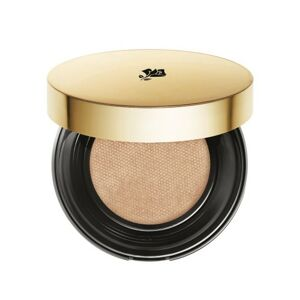 Lancôme Teint Idole Ultra Cushion  make-up  01