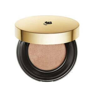 Lancôme Teint Idole Ultra Cushion  make-up  015