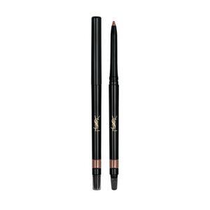 Yves Saint Laurent Dessin Des Levres Lip Styler  tužka na rty  20 brun