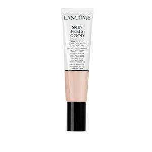 Lancôme Skin Feels Good make-up  010C