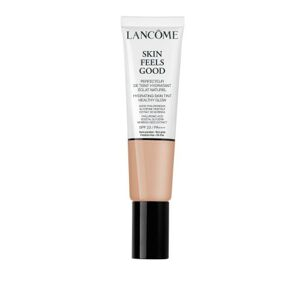 Lancôme Skin Feels Good  make-up  03N