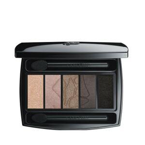 Lancôme Hypnôse Eyeshadow Palette paletka očních stínů  03 Brun Adore