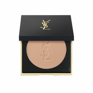Yves Saint Laurent All Hours Powder zmatňující pudr  B10