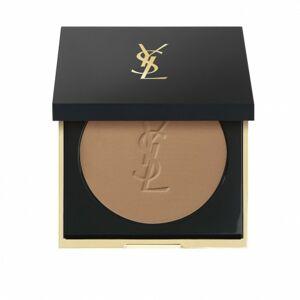 Yves Saint Laurent All Hours Powder zmatňující pudr  B60