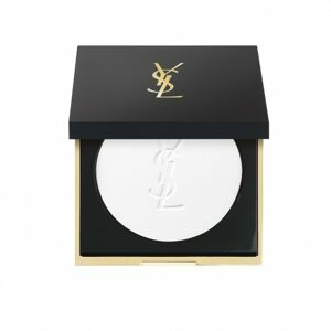 Yves Saint Laurent All Hours Powder Universal fixační pudr  Universal