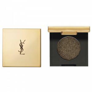 Yves Saint Laurent Sequin Crush Mono oční stíny  8