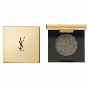 Yves Saint Laurent Sequin Crush Mono oční stíny  6