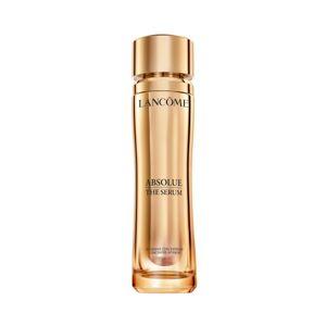 Lancôme Absolue The Serum intenzivní regenerační pleťové sérum 30 ml