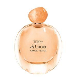 Giorgio Armani Terra di Gioia  parfémová voda 100 ml