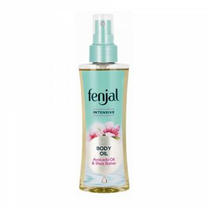 Fenjal INTENSIVE Body Oil tělový olej 145 ml