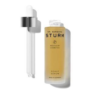 Dr. Barbara Sturm Scalp Serum  sérum na pokožku hlavy 50 ml