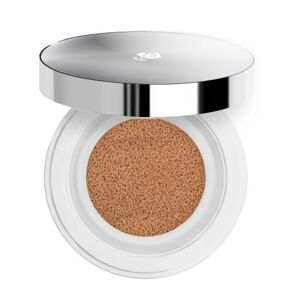 Lancôme Miracle Cushion make-up  015 Ivoire