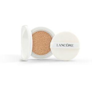 Lancôme Miracle Cushion Refill make-up náplň  010 Albatre