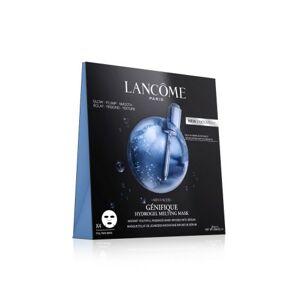 Lancôme Hydrogel Melting Mask  hydratační maska 4ks