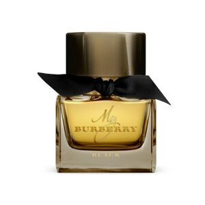 Burberry Burberry My Burberry Black  parfémová voda 50 ml