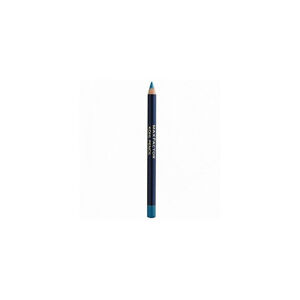 Max Factor Kohl Pencil oční linky  060 Ice Blue