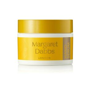 Margaret Dabbs London Intensive Anti-ageing Hand Serum intenzivní anti-aging sérum na ruce 30ml