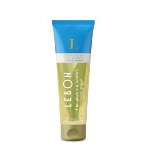 Lebon Une Piscine a Antibes zubní pasta s příchutí lékořice 75ml