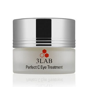 3LAB Perfect C Eye Treatment oční krém s vitamínem C 14 ml