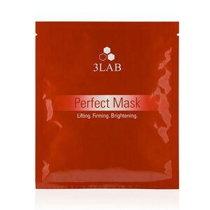3LAB Perfect Mask otisková maska 5x22 g
